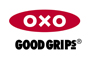 Oxo-Goodgrips.jpg