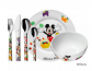 WMF-Kinderset-Mickey-Mouse-6-tlg..PNG